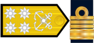 AlmiranteAra