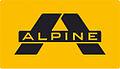 ALPINE Logo LORES.jpg