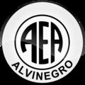 ALVINEGRO-CE.png