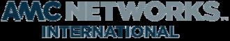 AMC Networks International - Image: AMC Networks International
