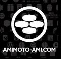 AMIMOTO.png
