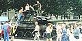 AMX30B2Brennus.jpg