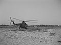 ANA Mi-17 Nangarhar Province 01.jpg