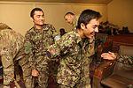 ANA military police hone law enforcement skills 130813-Z-LN227-012.jpg