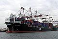 APL Sydney (ship, 2006) 001.jpg