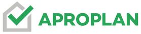 logo de Aproplan