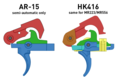 AR15 HK416 trigger.png