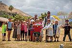 ARFF Marines visit Aikahi Elementary School 150521-M-TM809-018.jpg