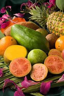 ARS tropical fruit no labels.jpg