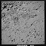 AS15-89-12062 (21665539962).jpg