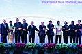 ASEAN heads of states 090716.jpg