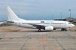 ASL Airlines France, F-GZTU, Boeing 737-73V (35632869941).jpg