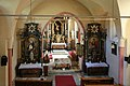 AT-62859 Pfarrkirche Heiliger Michael, Rosegg 31.jpg