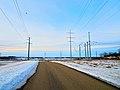 ATC Power LInes - panoramio (8).jpg