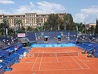 ATP Nice 2010 - 001.jpg