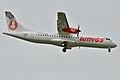 ATR 72-600 Wings Air (WON) F-WWEP - MSN 1079 - Will be PK-WGJ (9880912854).jpg