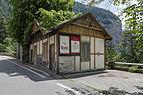 AT 48256 Ehemaliges Postamt und Kiosk, Hochfinstermünz - Nauders-7824.jpg