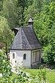 AT 804 Fernsteinkapelle, Nassereith, Tirol-3580.jpg