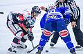 AUT, EBEL,EC VSV vs. HC TWK Innsbruck (11000904604).jpg