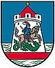 Coat of arms of Sankt Georgen im Attergau