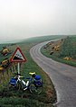 A BAD DAY - West of Fraserburgh, Scotland - May 8, 1989 - panoramio.jpg