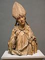A Bishop Saint Riemenschneider.jpg