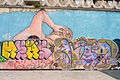 A Coruña - 201308 - 34 (9792171223).jpg