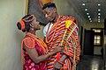 A Edo Nigerian couple.jpg