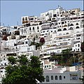 A Hillside of White Houses - panoramio.jpg