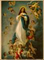 A Imaculada Conceição.png