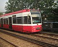 A London Tram - geograph.org.uk - 226612.jpg