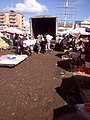 A busy market in kenya.jpg