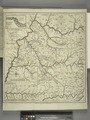 A map of Kentucky, drawn from actual observations by John Filson. NYPL1567531.tiff