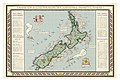 A map of New Zealand portraying her agricultural products & fisheries.jpg