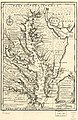 A new and accurate map of Virginia & Maryland LOC 74693265.jpg