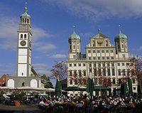 A rathausplatz.jpg