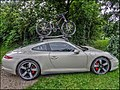A very fast biker.. - panoramio.jpg