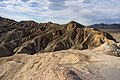 A view from Zabriskie Point 2019-09-15-2.jpg