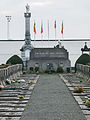 Aalst Communal Cemetery-16.JPG