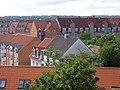Aarhus skyline 02.jpg
