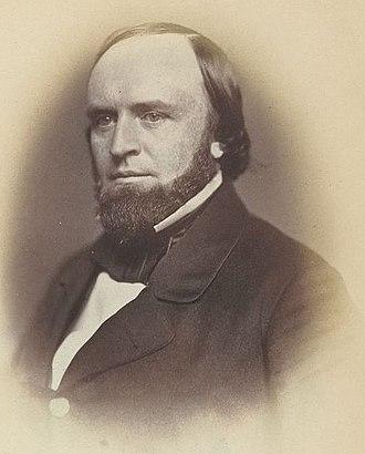 Aaron H. Cragin - Image: Aaron H. Cragin (US Senator from New Hampshire)