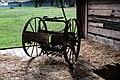Abandoned plantation near Wakefield VA 27 (41526919622).jpg