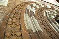 Abbazia di Chiaravalle della Colomba - Capitolo.jpg