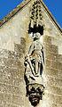 Abbeville église St-Sépulcre 5.jpg