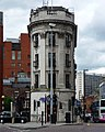 Abbey National Building, Manchester.jpg
