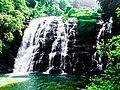 Abbi falls,Madikeri,karnataka.jpg