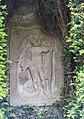 Abbotsford House Roman Sculpture 04.JPG