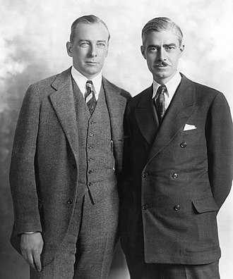 George Abbott - George Abbott and Philip Dunning (1928)