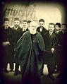 Abdul-Baha visiting Paris 1913.jpg
