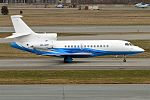 Abelag Aviation, OO-GPP, Dassault Falcon 7X (34581393145).jpg